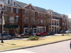 Smyrna, Georgia
