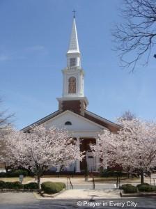 FBS Church