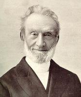 George Mueller 1805-1898