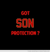Got Son Protection