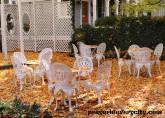 cropped fall garden 3