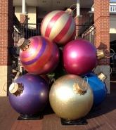 Christas Ornaments Dana 2