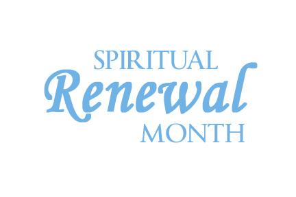 spiritual-renewal5.jpg