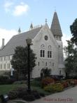 church atlanta