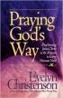 Praying God's Way