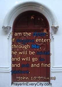 the door_edited-1