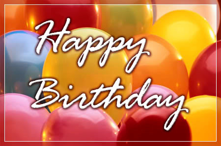 Astounding Happy Birthday Prayer In Every City Prayer In Every City Funny Birthday Cards Online Alyptdamsfinfo