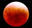 blood moon 3