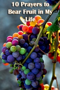 grapes words