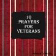 10 Prayers for Veterans_edited-2