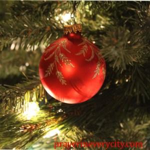 ornament copy
