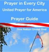 prayer guide fall 2014 small
