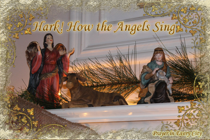 Hark How the Angels_edited-1