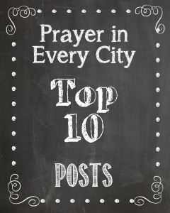 Top 10 Posts_edited-1
