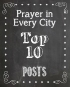 Top 10 Posts_edited-1