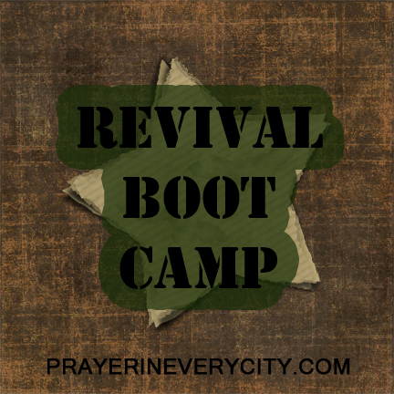Revival Boot Camp Square 4_edited-1