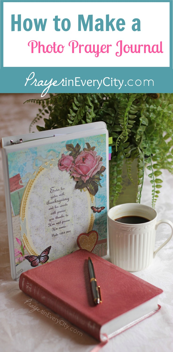 together with Photo Prayer Journal in addition Il Xn Btb additionally Thumb Medium Lords Prayer together with Ways To Pray For Your Daughter Featured X. on the lord prayer printable