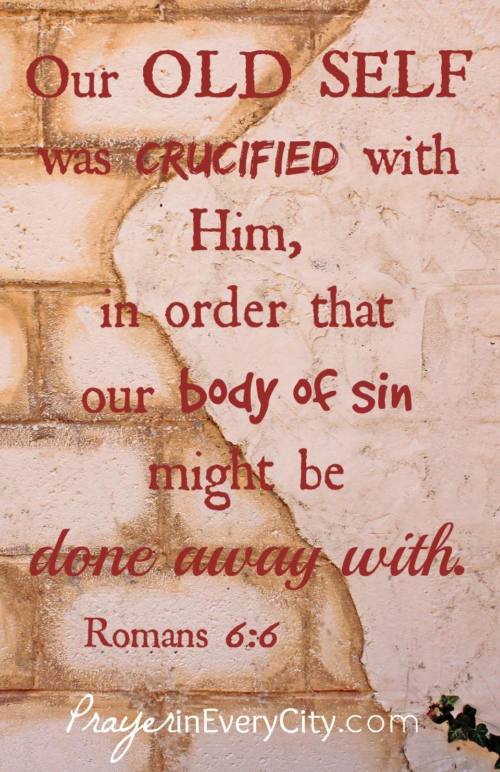 Romans 66 copy 2