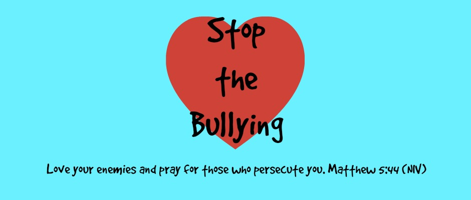 2. Recognize Signs of Bullying