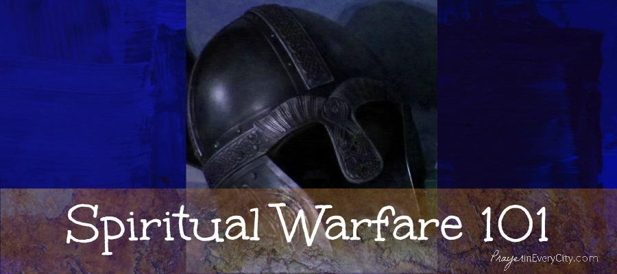 spiritual-warfare-2